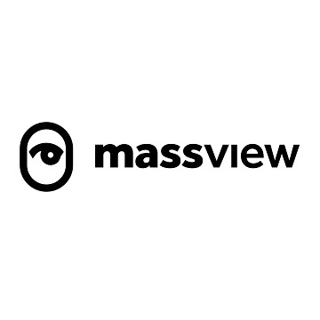 Massview: Exhibiting at the White Label Expo US