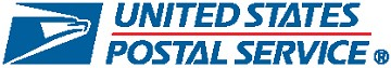United States Postal Service: Exhibiting at the White Label Expo US