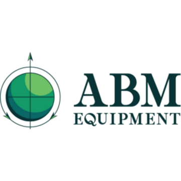 ABM Equipment: Exhibiting at White Label World Expo Las Vegas