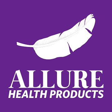 Allure Health Products: Exhibiting at the White Label Expo US