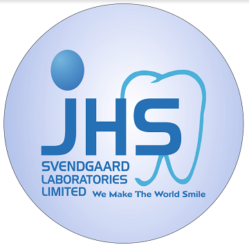 JHS SVENDGARD LABORATORIES LIMITED: Exhibiting at the White Label Expo US