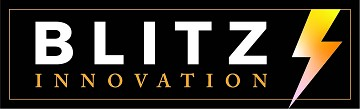 Blitz Innovation: Exhibiting at the White Label Expo US