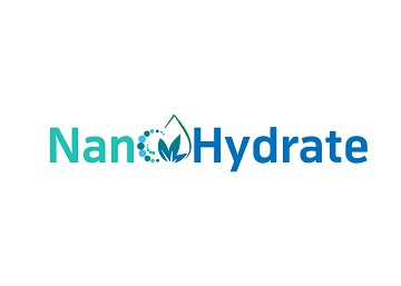 Nano Hydrate Inc: Exhibiting at White Label World Expo Las Vegas