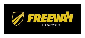 Freeway Carriers Inc.: Exhibiting at the White Label Expo US