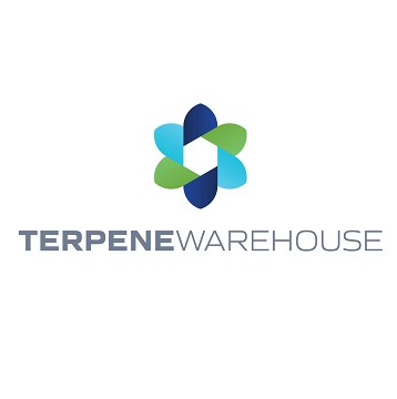 TERPENE WAREHOUSE: Exhibiting at the White Label Expo US