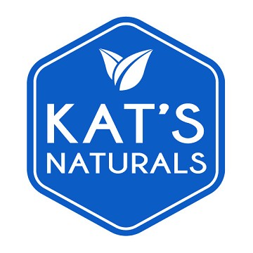 Kat's Naturals Inc: Exhibiting at the White Label Expo US