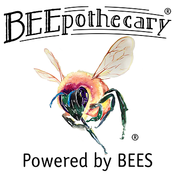 BEEpothecary: Exhibiting at the White Label Expo US
