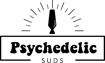 Psychedelic Suds LLC: Exhibiting at the White Label Expo US