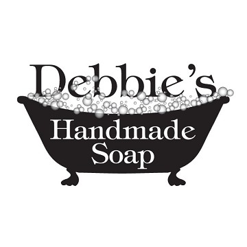 Debbie's Handmade Soap: Exhibiting at the White Label Expo US