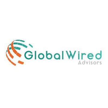 Global Wired Advisors: Exhibiting at the White Label Expo US