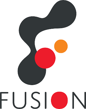 FUSION Staffing: Exhibiting at the White Label Expo US