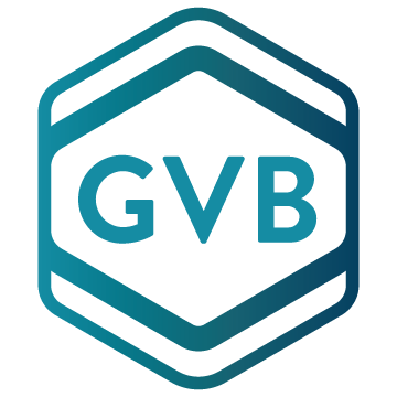 GVB Biopharma: Exhibiting at the White Label Expo US