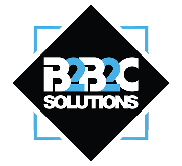 B2B2C Solutions Inc.: Exhibiting at the White Label Expo US