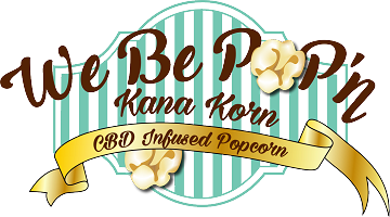 We Be Pop�n/ Kana Korn: Exhibiting at the White Label Expo US