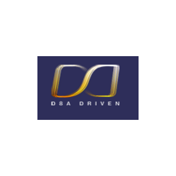 D8A Driven: Exhibiting at White Label World Expo Las Vegas