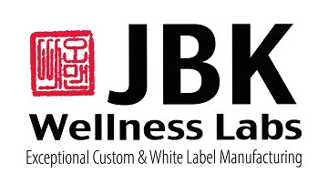 JBK Wellness Labs: Exhibiting at White Label World Expo Las Vegas