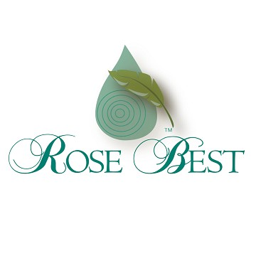 Rose Best LLC: Exhibiting at the White Label Expo US
