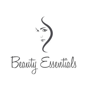 Beauty Essential Soap Company: Exhibiting at the White Label Expo US