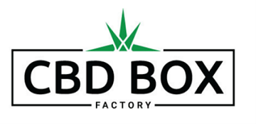CBD Box Factory: Exhibiting at the White Label Expo US