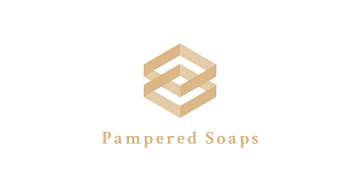Pampered Soaps: Exhibiting at the White Label Expo US
