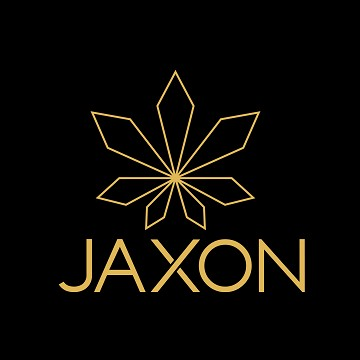 Jaxon Hemp Co: Exhibiting at the White Label Expo US