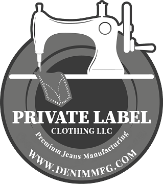 Private Label Clothing LLC: Exhibiting at the White Label Expo US