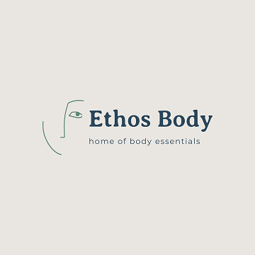 Ethos Body: Exhibiting at the White Label Expo US