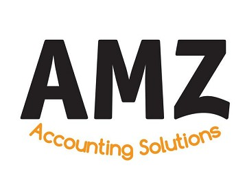 AMZ Accounting Solutions: Exhibiting at White Label World Expo Las Vegas