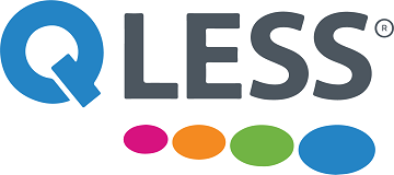 QLess: Exhibiting at the White Label Expo US