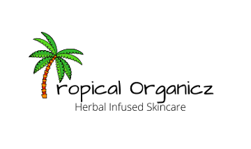 Tropical Organicz: Exhibiting at the White Label Expo US