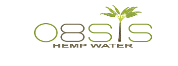 O8sis Hemp Water: Exhibiting at the White Label Expo US