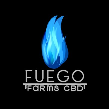 Fuego Farms CBD: Exhibiting at the White Label Expo US