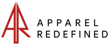 Apparel Redefined: Exhibiting at White Label World Expo Las Vegas