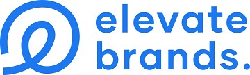 Elevate Brands: Exhibiting at the White Label Expo US