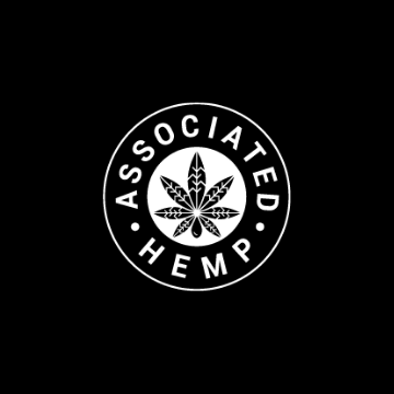 Associated Hemp: Exhibiting at the White Label Expo US