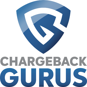 Chargeback Gurus: Exhibiting at the White Label Expo US