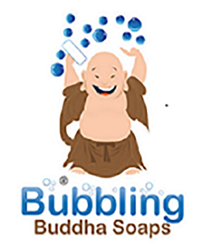 Bubbling Buddha Soaps: Exhibiting at the White Label Expo US