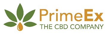PrimeEx LLC: Exhibiting at the White Label Expo US