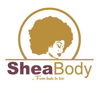 Shea Body : Exhibiting at the White Label Expo US