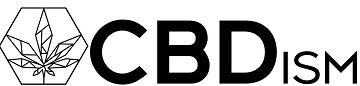CBDism LLC: Exhibiting at the White Label Expo US