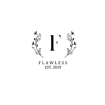 Flawless: Exhibiting at the White Label Expo US