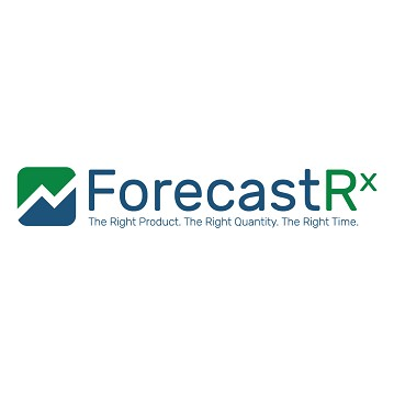 ForecastRx: Exhibiting at the White Label Expo US