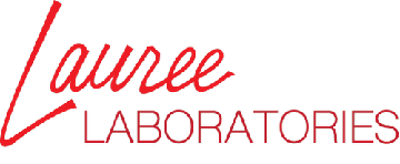 Lauree Labs: Exhibiting at the White Label Expo US