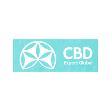 CBD Export Global: Exhibiting at White Label World Expo Las Vegas