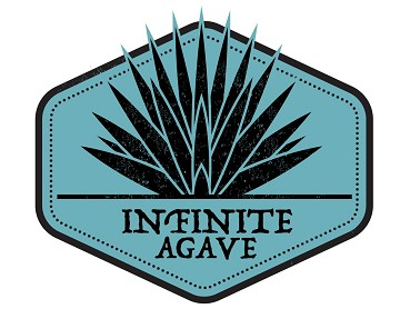 Infinite Agave: Exhibiting at White Label World Expo Las Vegas