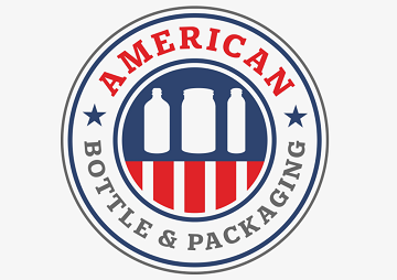 American Bottle and Packaging: Exhibiting at White Label World Expo Las Vegas