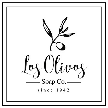 Los Olivos Soap Co.: Exhibiting at White Label World Expo Las Vegas