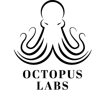 Octopus labs: Exhibiting at the White Label Expo US