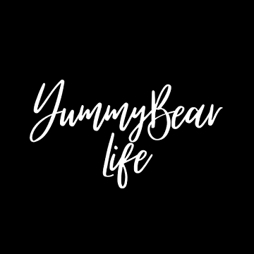 YummyBearLife: Exhibiting at White Label World Expo Las Vegas
