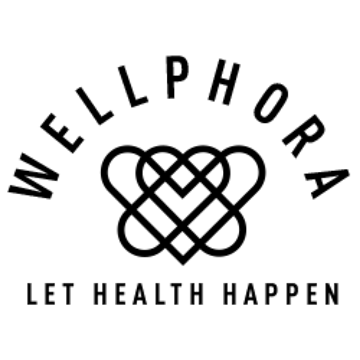 Wellphora's: Sponsor of Theater 16